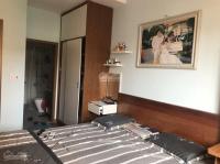 chính chủ cho thuê căn hộ 3 phòng ngủ đủ đồ tại chung cư green park tower yên hòa cầu giấy
