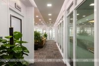 cc cho thuê văn phòng dt 50 70 100 500m2 ngã tư lê văn lương hoàng đạo thúy 0904920082