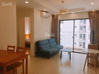 cho thuê căn hộ 3pn m one nam sài gòn quận 7 full nội thất giá chỉ 17trtháng lh 0796423579