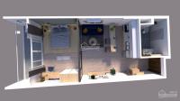 bán 2 căn hộ view biển gateway vũng tàu chênh lệch tốt nhất thanh toán 15 0917500178 zalo
