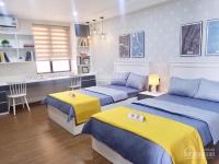tôi bán căn hộ cao cấp kđt ciputra dt 148m 4pn 2vs giá 55 tỷ full nội thất nhận nhà ở luôn