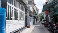 bán nhà quận 10 đang kinh doanh căn hộ dịch vụ giá cực tốt 15 tỷ thu nhập 60trtháng