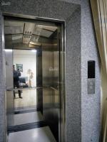 bán nhà ngõ 19 lạc trung hai bà trưng diện tích 42m2 6 tầng thang máy mt 6m 57 tỷ