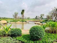 đất nền biệt thự ven sông quận 9 saigon gaden villas giá chỉ 21trm2 lh 0907288816