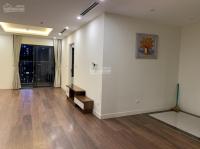 0986444285 cho thuê căn hộ chung cư imperia plaza 360 giải phóng 2 phòng ngủ 8 triệuth