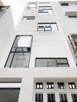 bán nhà mặt tiền đường số 25a dt 5 x 24m giá 145 tỷ phường 10 quận 6 hồ chí minh