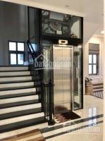 bán gấp căn hoa sữa 4 view sông đẹp 274m2 196 tỷ hoàn thiện nội thất sang trọng có thang máy