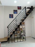 cho thuê căn 2 pn rẻ nhất m one 118 trth full nội thất cao cấp 70m2 lh 0964775095
