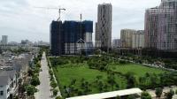 sở hữu ngay căn hộ anland premium chỉ từ 16 tỷ căn 66m2 nhận giải lên tới 540tr lh 0942808686