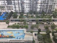 cho thuê căn hộ 2pn view sông siêu đẹp tại new city thủ thiêm quận 2