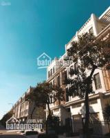 chỉ 153 tỷ sở hữu ngay nhà vườn the manor central park 99m2 xây 4 tầng full nội thất cao cấp