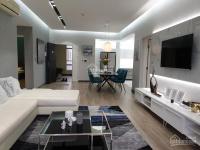 bán giá rẻ không bao giờ có căn hộ riverside residence 139m2 5320 tỷ lh 0918889565 chính chủ