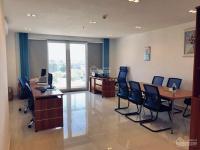 cho thuê căn officetel làm văn phòng công ty kinh doanh online