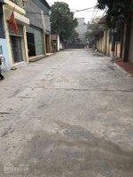 bán nhà tại làng cam cổ bi gia lâm gần chợ đường ô tô tránh nhau kinh doanh thuận lh 0981221626