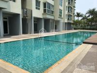 cđt mở bán từ 175trm2 cc canal park lb full nt vay ưu đãi miễn phí bể bơi gym 0901751599