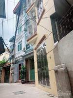 bán nhà phố kim giang hoàng mai tặng nội thất nhà mới tinh tuyệt đẹp 45m2 275 tỷ 0914424268