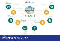 anland premium chỉ từ 17 tỷcăn hộ giá tốt nhất thị trường trực tiếp từ cđt lh 0981110599