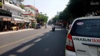 bán nhà đường chợ lớn mt khu dân cư bình phú phường 11 quận 6 dt 4x21m