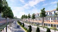 shophouse sunshine wonder villas mặt đường 40m và đường nguyễn văn huyên kéo dài chiết khấu 20
