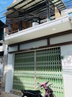 cho thuê nhà nguyên căn mới keng ngay trung tâm phường phước hải gần chợ đồng nai