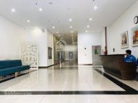 bán suất đối ngoại đẹp nhất dự án times tower 35 lê văn lương giá chỉ từ 285trm2 lh 0961798099