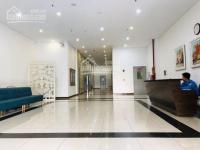 suất ngoại giao giá hời times tower 35 lê văn lương căn góc 3pn đẹp nhất dự án lh 0886276092