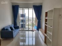 bán căn hộ 2pn golden mansion full nội thất 39 tỷ lh 0938352500 huy