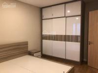 chính chủ cho thuê căn 2 pn chung cư mipec long biên full nội thất 15 trth 0829911592