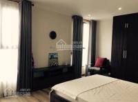 chính chủ cho thuê căn hộ chung cư cao cấp northern diamond 95m2 3pn 2wc full nội thất 12 trth