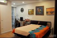 chính chủ cho thuê 2 phòng ngủ chung cư mipec long biên 90m2 đủ đồ giá 18 trth 0829911592