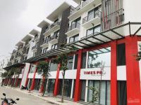 bán cắt l shophouse khai sơn 99m2 giá ngoại giao tt 36 tỷ rẻ hơn thị trường 13 tỷ 0985575386