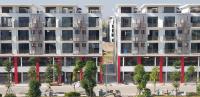 bán cắt l shophouse khai sơn 992m2 giá ngoại giao 119 tỷ rẻ hơn thị trường 13 tỷ 0985575386