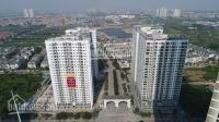 chính chủ bán 6 căn ngoại giao shop đế thông tầng chung cư anland premium 132m2 151m2 180m2