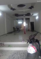 nhà mới xây mt tân quý q tân phú dt 6x18m 2 tầng giá chỉ 17trth lh 0903138144