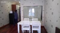 chính chủ cho thuê phòng 50m2 full đồ ở 380 nguyễn văn cừ giá 65 trth 0829911592
