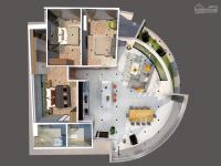 bán căn hộ penthouse gateway 25 trm2 thanh toán 15 chiết khấu 2 lh 0917500178 a tâm zalo