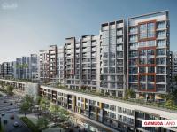 celadon city bán căn hộ cao cấp khu diamond 2pn 2wc 85m2 giá 4150 tỷ mới thanh toán 10