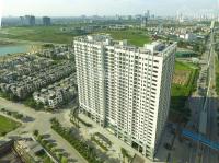 anland 2 premium sở hữu căn hộ mặt đường tố hữu kđt dương nội chỉ từ 1 tỷ 5 lh 0972222504