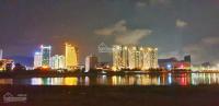 đất ô góc khu trung tâm du lịch bãi cháy đối diện chợ đêm 340m2 2 mặt thoáng giá đầu tư 0985490188