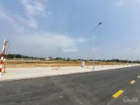 đất nền mặt tiền đường hùng vương bà rịa xong hạ tầng sổ trao tay 0937605608