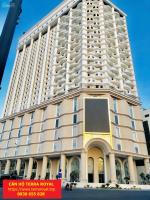 bán gấp căn hộ terra royal 576m2 có video thực tế gửi khách thiện chí mua xem lh 0935 25 27 38