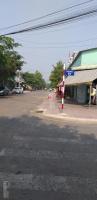 bán đất 3 lô liền kề 902m2 kdc an thạnh gần công ty shyang hung cheng có bán lẻ từng lô