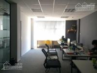 giá sock văn phòng full đồ phố thọ tháp trần thái tông chỉ việc đến làm 0973573255