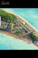 chính chủ bán đất mặt biển lô góc đẹp nhất ven dự án flamingo sổ đỏ lâu dài