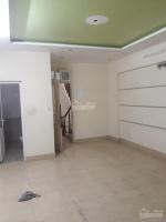 cho thuê nhà nguyên căn 5 tầng 8 phòng ngủ làm chdv hoặc homestay giải phóng hà nội