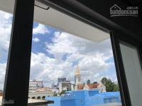 bql tòa nhà cho thuê vp tại trần thái tông duy tân với s 15 50m2 giá chỉ từ 5 trth full đồ