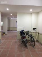 cho thuê chung cư mini vừa xây xong tại phố lương khánh thiện quận hoàng mai