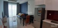 gấp cho thuê căn hộ 1pn 2pn 3pn richstar giá rẻ rs1234567 lh 0902044877