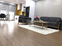 chính chủ cho thuê ngay căn hộ ecogreen nguyễn xiển 75m2 2 phòng ngủ 2 vệ sinh đầy đủ mọi nội thất