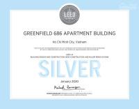 căn hộ greenfield 686 xô viết nghệ tĩnh và thanh đa view h trợ xem nhà trực tiếp 0902529032